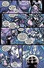 Astonishing X-Men (2004-2013) #41