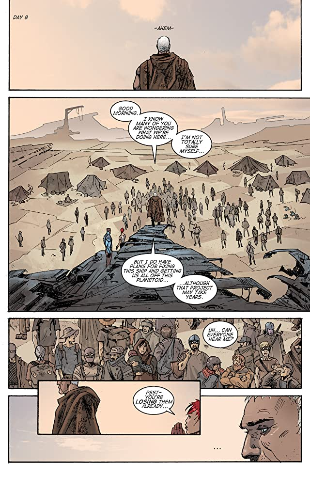 click for super-sized previews of Planetoid #3