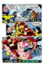 click for super-sized previews of The Flash (1987-2009) #83