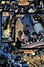 click for super-sized previews of Nightwing (1996-2009) #1/2