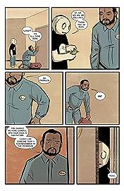 The Li'l Depressed Boy Vol. 3: Got Your Money