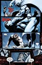click for super-sized previews of Moon Knight (2006-2009) #15
