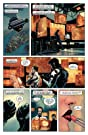 click for super-sized previews of Winter Soldier #9