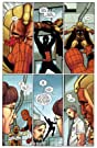 click for super-sized previews of Avenging Spider-Man (2011-2013) #11