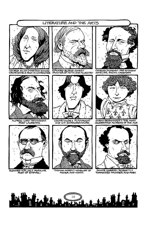 A Treasury of Victorian Murder Vol. 1