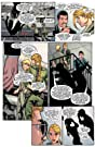 click for super-sized previews of Ms. Marvel (2006-2010) #32