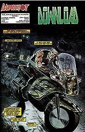 Bloodshot (1993-1996) #18