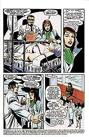 Bloodshot (1993-1996) #17