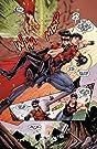 Teen Titans (2011-2014) #12