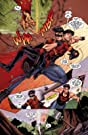 click for super-sized previews of Teen Titans (2011-2014) #12