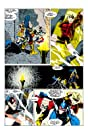 click for super-sized previews of Impulse #11