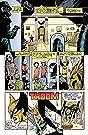 JSA (1999-2006) #6