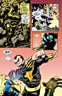 click for super-sized previews of JSA (1999-2006) #6