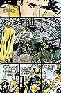 JSA (1999-2006) #7