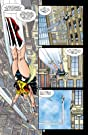 click for super-sized previews of Wonder Woman (1987-2006) #109
