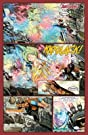 click for super-sized previews of Runaways (2008-2009) #2
