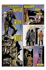 Bloodshot (1993-1996) #19