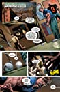 click for super-sized previews of X-Factor (2005-2013) #202