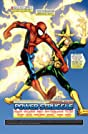 click for super-sized previews of Marvel Adventures Spider-Man (2005-2010) #5