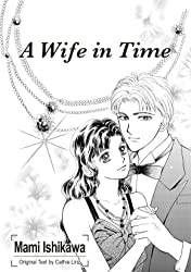 A Wife in Time: Preview