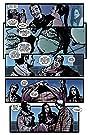 Hellblazer #226