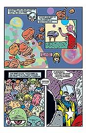 The Atomics #6