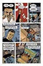 Before Watchmen: Minutemen #3 (of 6)