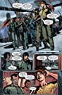 click for super-sized previews of G.I. Joe (2011-2013) #17
