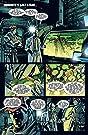 Age of Apocalypse (2012-2013) #7