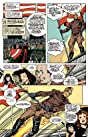 Rocketeer Adventures 2 #4 (of 4)