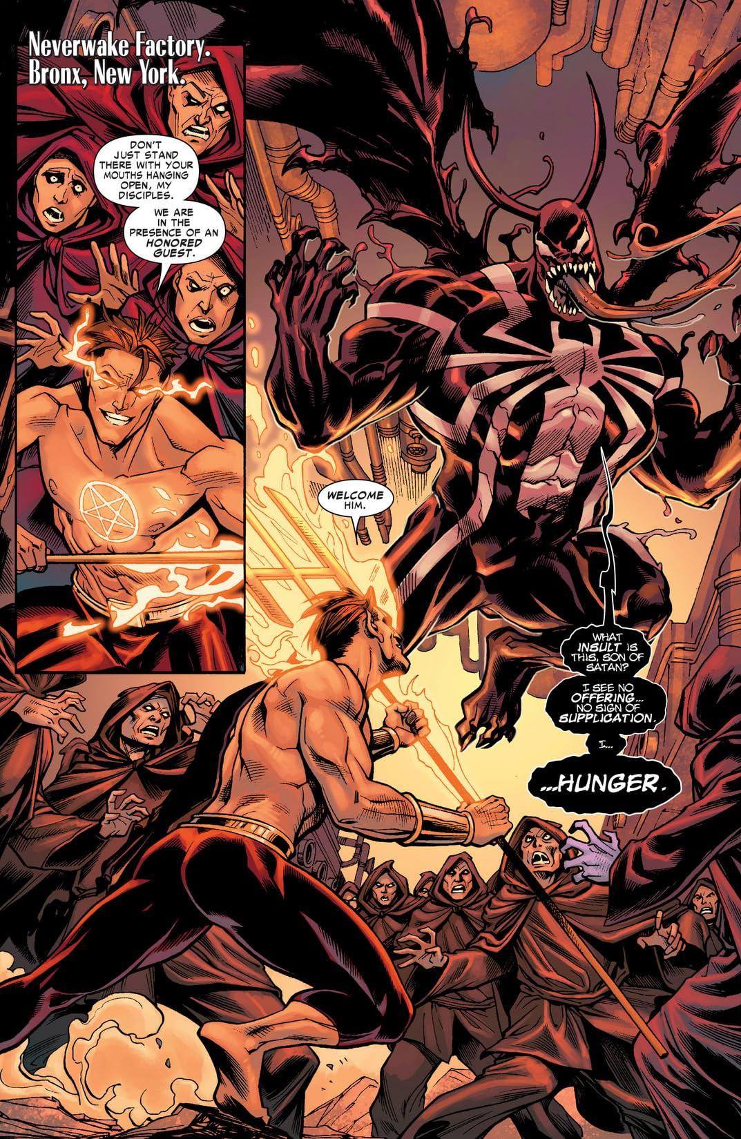 Venom (2011-2013) #24