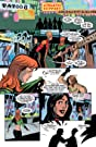 click for super-sized previews of Gen13 (2006-2011) #24