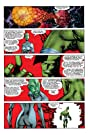 click for super-sized previews of Savage Dragon #181
