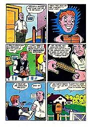 Archie #11