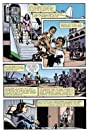 click for super-sized previews of Barack Obama: The Comic Book Biography: (New Edition)