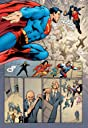 JLA: The 99 #1 (of 6)