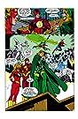 The Flash (1987-2009) #51