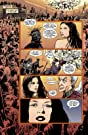 click for super-sized previews of Lucifer #61