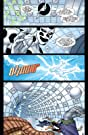 click for super-sized previews of Super-Villain Team-Up/M.O.D.O.K.'s 11 #2