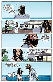 X-Men (2010-2013) #35