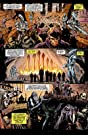 click for super-sized previews of Reign in Hell #2
