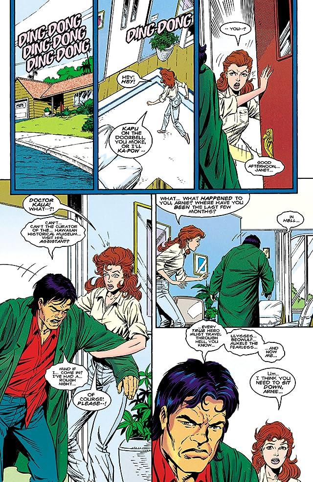 Superboy (1994-2002) #24