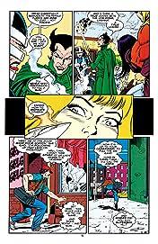 Superboy (1994-2002) #25