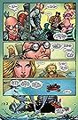 X-Treme X-Men (2012-2013) #3