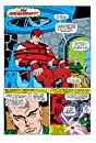 click for super-sized previews of Uncanny X-Men (1963-2011) #32