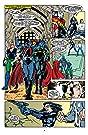 click for super-sized previews of G.I. Joe: Classics Vol. 15