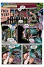 click for super-sized previews of Flee #1