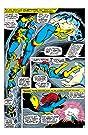 click for super-sized previews of Uncanny X-Men (1963-2011) #30