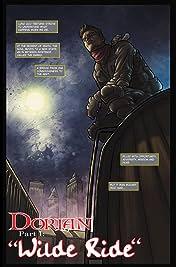 Dorian Gray #0