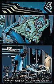 Amazing Spider-Man (1999-2013) #543